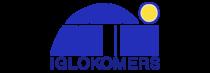 Iglokomers